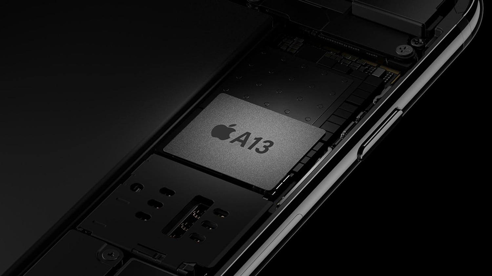 """The name of the iPhone 11 Pro is confirmed by """"title ="""" The name of the iPhone 11 Pro is confirmed by """"srcset ="""" https://im.apple-iphone.ru/2019/07/iPhone-11-rastopchet-Android-flagmany-po-skorosti-raboty. jpg 980w, https://im.apple-iphone.ru/2019/07/iPhone-11-rastopchet-Android-flagmany-po-skorosti-raboty-520x292.jpg 520w """"sizes ="""" (max-width: 980px) 100vw, 980px """">    <p>In 2019, the iPhone 11, iPhone 11 Pro and iPhone 11 Pro Max will hit the market.</p>  <center>1</center>    <p>The French site iPhonesoft has published information on the names of the new iPhones, citing ESR case manufacturer. It is alleged that the names of all three smartphones are known, the start of sales of which is scheduled for September 2019.</p> <p><img loading="""