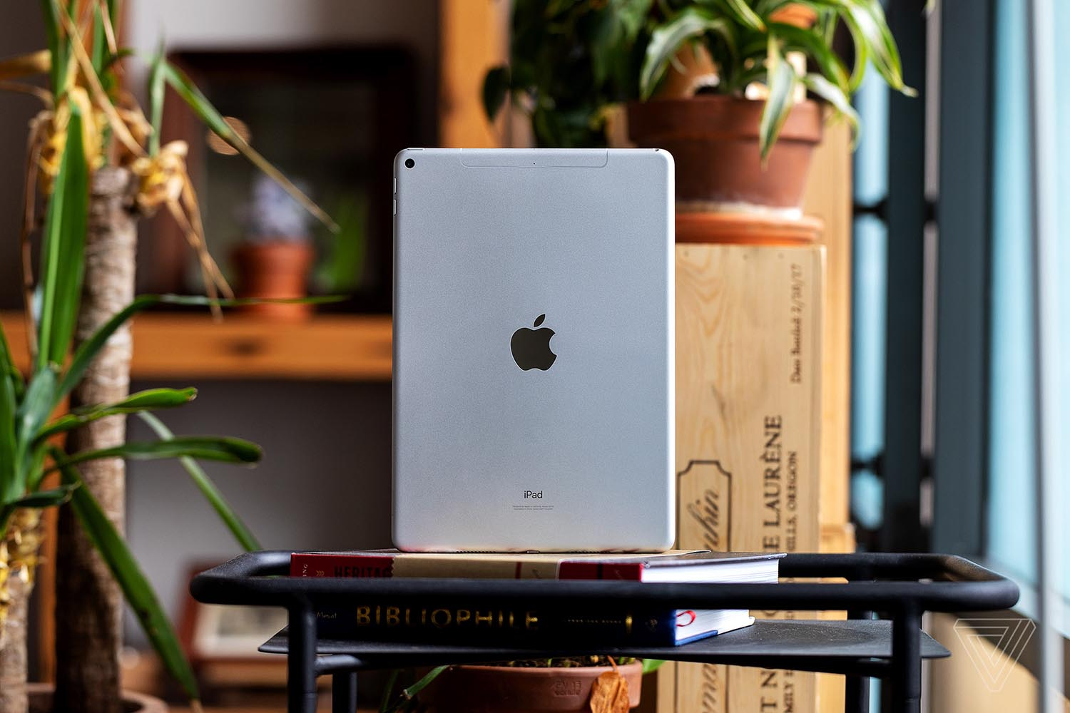 Ming Chi Kuo: Apple is preparing new iPad tablets and iPad mini with larger displays