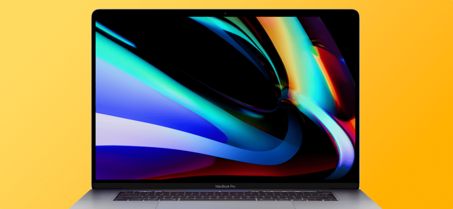 Bloomberg: Apple will announce the transition to its own ARM processors in Mac computers instead of Intel CPUs already at this WWDC